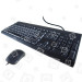 Originale Group Gear Set PC Tastiera & Mouse