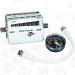 Originale SLX Kit Di Installazione Antenna Satellitare