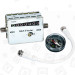 D'origine SLX Kit D'Installation Satellite