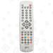 Pièce approuvée par ePieces IRC83459 Télécommande