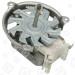 D'origine Hoover Moteur De Ventilateur CAN93639110