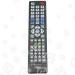 Classic IRC87333 Remote Control