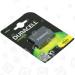 Original Duracell DR9932 (Nikon EN-EL12) Aufladbare Li-Ion Digitalkamerabatterie