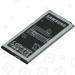 Original Samsung EB-BG900BBE Handy-Akku