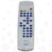 Pièce approuvée par ePieces IRC83156 Télécommande