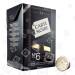 D'origine Carte Noire Capsules De Café Carte Noire Lungo Authentique Nº6 (40 Capsules)