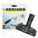 Original Karcher Boquilla Manual 35 Mm