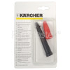 Karcher Extension & Power Nozzle