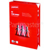 Staples Advantage A4 Multi Purpose Copier Paper (Ream Of 500 Sheets)