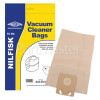 Alto GD Paper Dust Bag (Pack Of 5) - BAG9327
