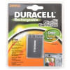 Duracell NP-20 Camera Battery