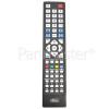 LG 42LF65-ZC IRC87003 Remote Control
