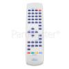 Classic IRC81880 Remote Control
