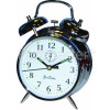 Acctim Bell Alarm Clock
