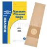 H11 & H12 Dust Bag (Pack Of 5) - BAG12