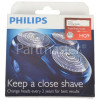 Philips HQ9 Shaver Cutter