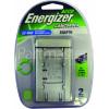 Energizer ENAP35 Adaptor Plate