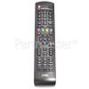 Logik TV Remote Control