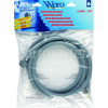 Wpro Extension Inlet Hose