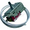 Hotpoint Thermostat