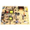 Xenius Power Supply PCB 17IPS10-3