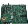 Xenius Chassis PCB Assembly 17MB35-14