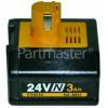 Panasonic EY0212 Battery Charger