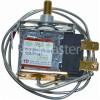 Hisense Fridge Thermostat WDF25K-1070-028