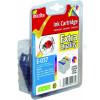 Inkrite Compatible Epson T037 Colour Ink Cartridge