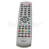 Classic IRC83167 Remote Control