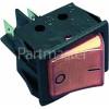Goblin 1341B PowerSteam Series Obsolete. Switch 1321 Vac