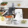 Kenwood KM001 MGX400 Dicing Attachment