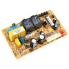 Delonghi Control PCB Board - 6 Pin