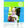 Hewlett Packard Everyday Photo Paper