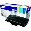 Samsung Genuine MLTD1092S Black Toner Cartridge