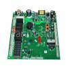 Falcon Main Control PCB : 0064000891J