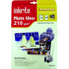Inkrite A4 Professional Photo Paper