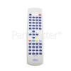 Toshiba IRC81583 Remote Control