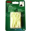 Bosch Qualcast Atco Suffolk Safety Cutter Blades X 24