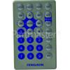Ferguson 42TB01046 Remote Control