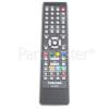 Toshiba SER0298 Remote Control
