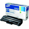 Samsung Genuine MLTD1052S Black Toner Cartridge