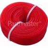 Bosch Trimmer Line Refill Easytrim / Combitrim