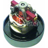 Goblin 320 Rio 1100/1200 Series Obsolete Motor Assy
