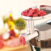 Kenwood AT950A Mincer Attachment