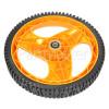 McCulloch Rear Wheel