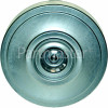 Miele Use MLE9271290 Motor S5260