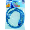 Europa Style Aqua Stop Water Inlet Hose