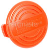 Black & Decker Grass Trimmer Spool Cover