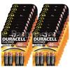 Duracell Plus AA Alkaline Batteries